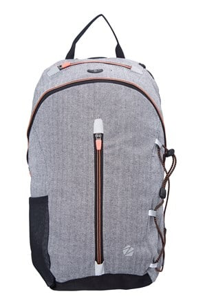 Zakti All Systems Go Bag