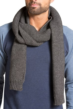 900460 Rug Up Scarf