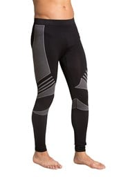 Zakti Buckle Up Baselayer Pant