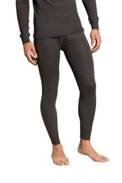 Zakti Knuckle Down Merino Baselayer Pant