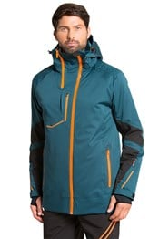 Zakti Gradient Ski Jacket