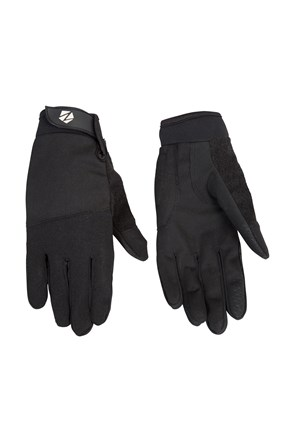 X Train Gloves