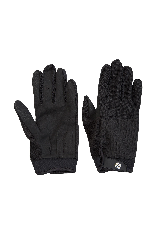 Best mens leather gloves uk - Clic