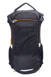 Driving Force Backpack