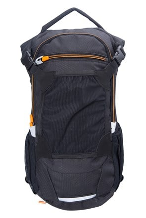 Zakti Driving Force Backpack