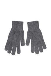Zakti Roasted Super Soft Mens Glove
