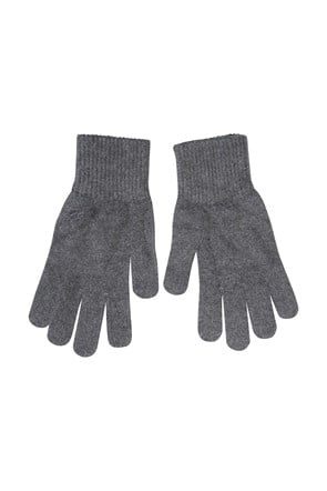 Roasted Super Soft Mens Glove