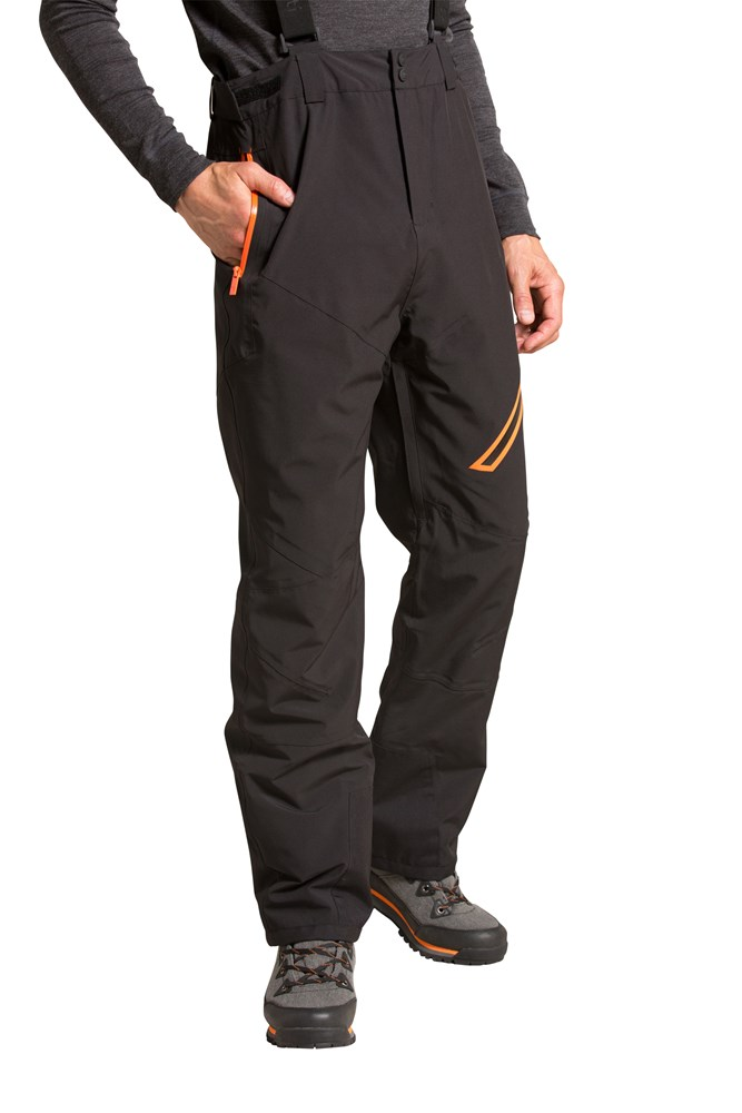 Off Piste Ski Pants  6bb65ae32