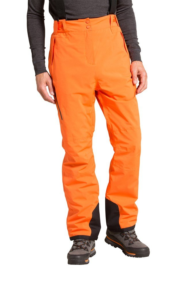 Freestyle Ski Pants  5aba89aa9