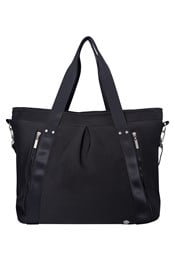 Zakti Neoprene Studio Smoothie Shoulder Bag