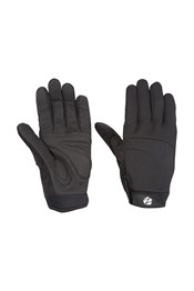 Zakti Bunnyhop Full Finger Bike Glove