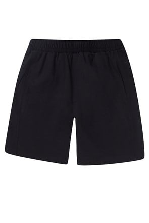 Kids Ready Set Go Running Shorts