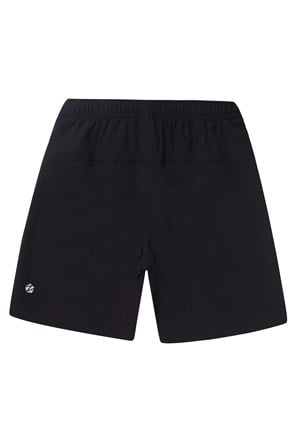 Kids Supreme Running Shorts