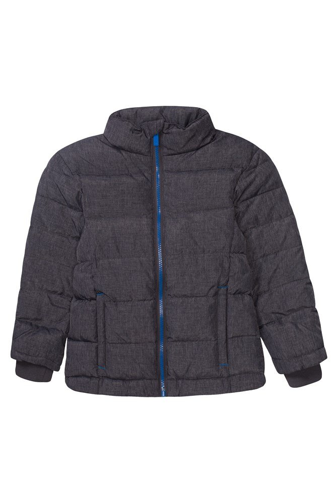 7a5aab9f2109 Boys and Girls down Jackets and Vests - Australia
