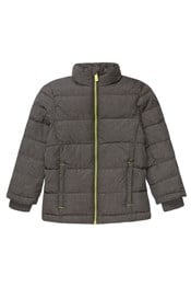 Zakti Kids Inferno Down Jacket