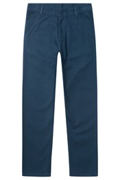 Zakti Kids Challenge Chino Trousers