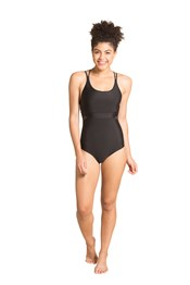Zakti Swallow Dive Swimsuit