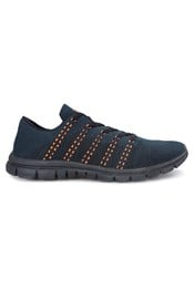 Zakti Core Mens Trainers