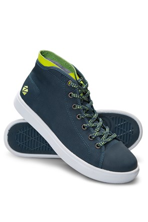 Zakti Kids Re-boot Trainers