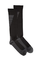 Zakti X-train Mens Long Socks