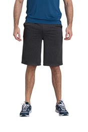 "Zakti 11"" Perfect Sweat Mens Shorts"