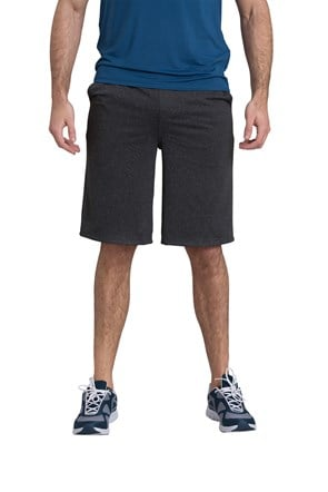 "11"" Perfect Sweat Shorts"