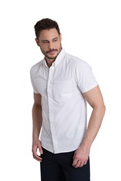 Zakti Mens Time Off Shirt