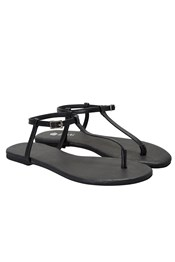 Zakti Womens Summer Sandals