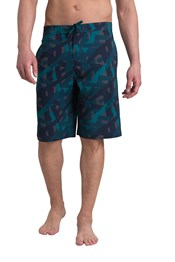 Zakti Unsinkable Mens Boardies