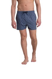 Zakti Plunge Pool Mens Shorts