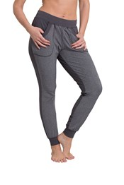 Zakti Light As A Feather Womens Pants