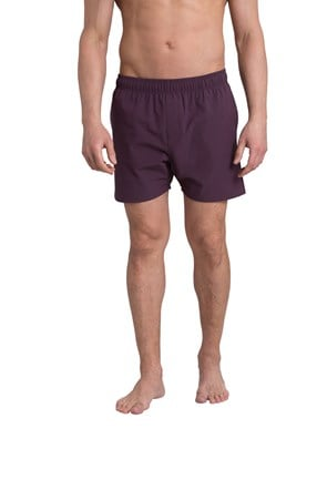 Zakti Cannon Ball Mens Pool Shorts