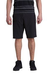Zakti Mens Weekend Shorts