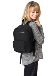 Kimberly Wyatt Zakti Perfection Backpack