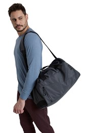 Zakti Gym Hero Holdall