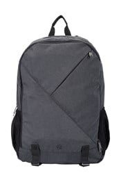 Zakti Take Aim Backpack