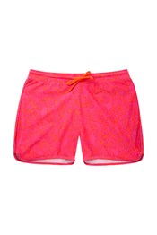 Zakti Kids High Tide Boardshorts
