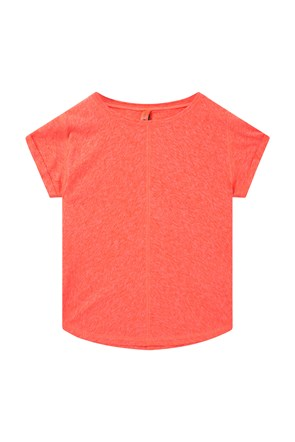 Kids Easy Breeze II Slouch Tee