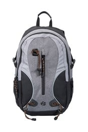 Zakti Gambit Backpack