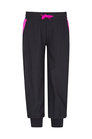 Kids Twist & Shout Trousers