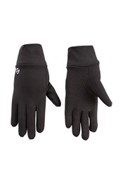 Zakti Kids Grippi Lining Gloves
