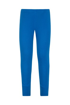Kids Under Wraps Baselayer Pants