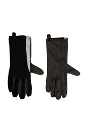 Zakti Womens Run Like The Wind Gloves