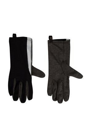 Run Like The Wind Gloves