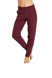 Zakti Womens Get Set Sweatpant