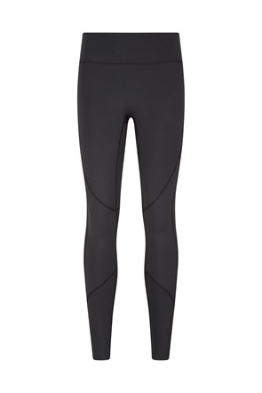 Ultimate Sculpt Premium Leggings