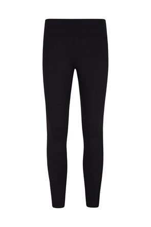 Zakti Womens Back To Basics Leggings