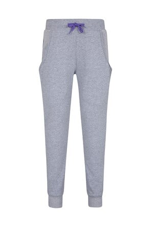 Bend & Stretch Sweatpants