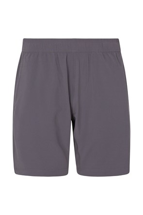 Zakti Mens Seven Play Shorts