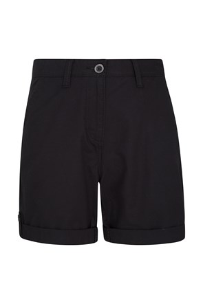Zakti Lakeside II Womens Shorts